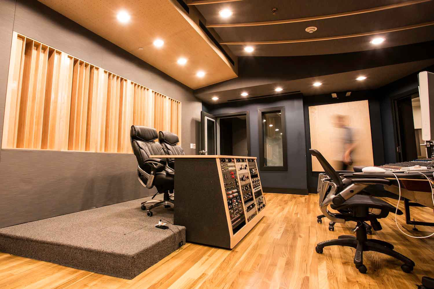 Lakehouse recording studios wsdg for House house house music