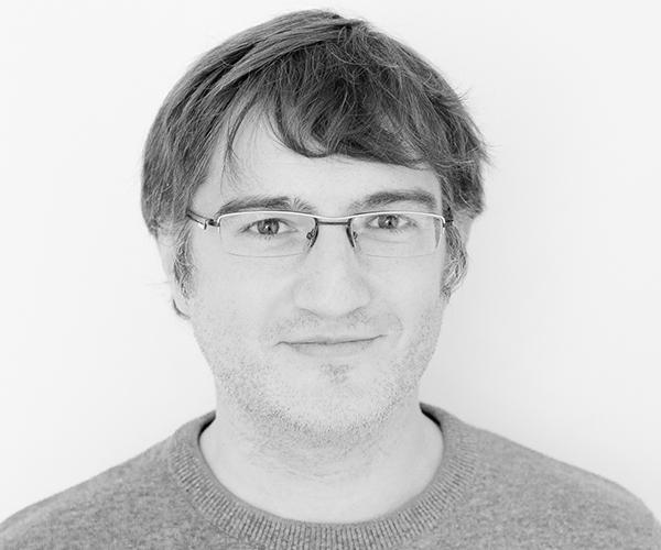 Marc Viadiu, Representative, WSDG. Barcelona, Spain & Doha, Qatar