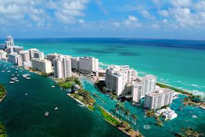 Miami-Office