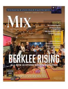 Mix - November 2014_Page_1