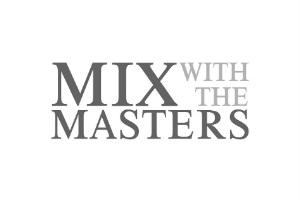 MixwiththeMaster-Logo