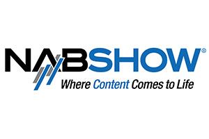 NAB Show 2018 in Las Vegas, NV. WSDG attending this Show. Technology, AV/IP, Broadcasting