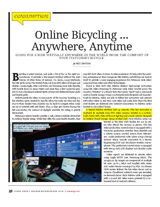 Peloton WSDG Video Edge Dec. 2014_Page_2