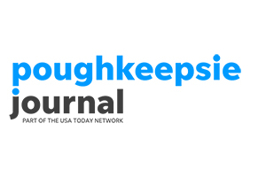 Poughkeepsie Journal Official Logo