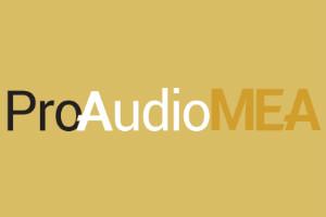 ProAudioMEA-Logo