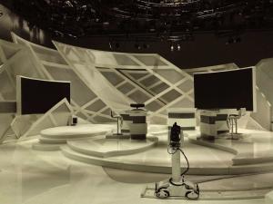 Qatar TV2 LQ
