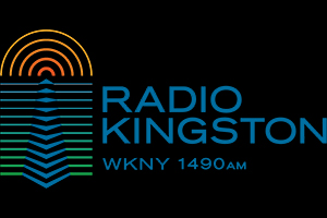Radio Kingston WKNY 1490AM Renovation approved in Midtown, to be designed by WSDG.
