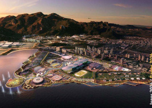 Rio-2016-Barra-Olympic-Park-5