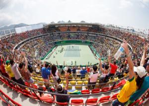 Rio-OlympicPark2016-4