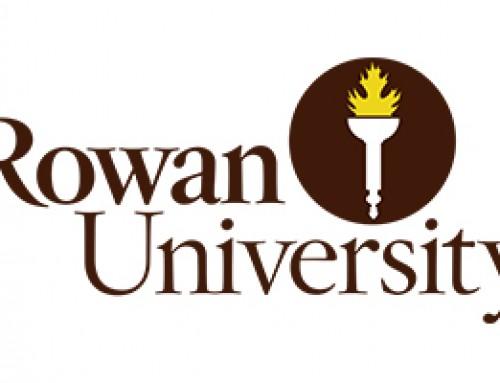 Rowan University 2019