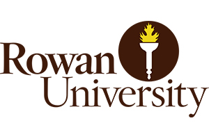 Rowan University Official Logo.