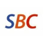 SBC Logo Feat