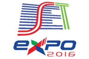 Set-expo-logo
