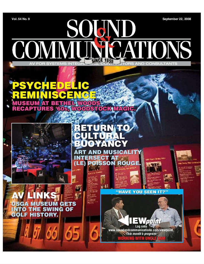 Sound&Comm-LPR-April08-Cover