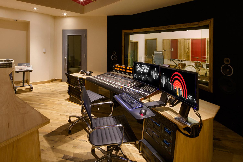 spice house sound wsdg. Black Bedroom Furniture Sets. Home Design Ideas