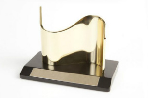 NAMM TEC Award 2018 - 34th TEC Award - WSDG nominated for Sonasterio Studios