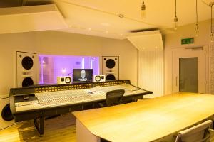 The-Church-Studios-9