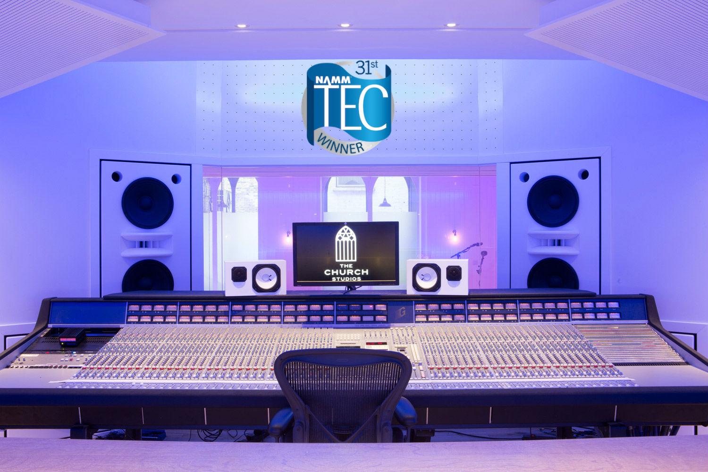 The-Church-Studios-CRB-WinnerLogo