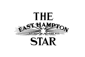 The East Hampton Star Official Logo