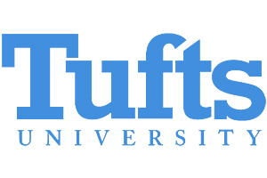 Tufts University Official Logo