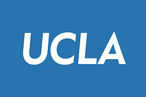 UCLA Herp Alpert School of Music Official Logo.