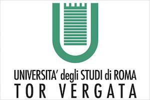 UnivRoma Tor Vergata