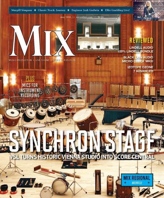 VSLSynchron-MixCover-May2016-