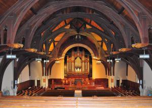 Vassar-Chapel-11