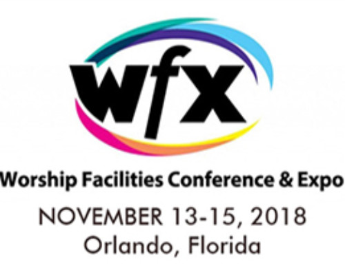 WFX Conference & Expo 2018