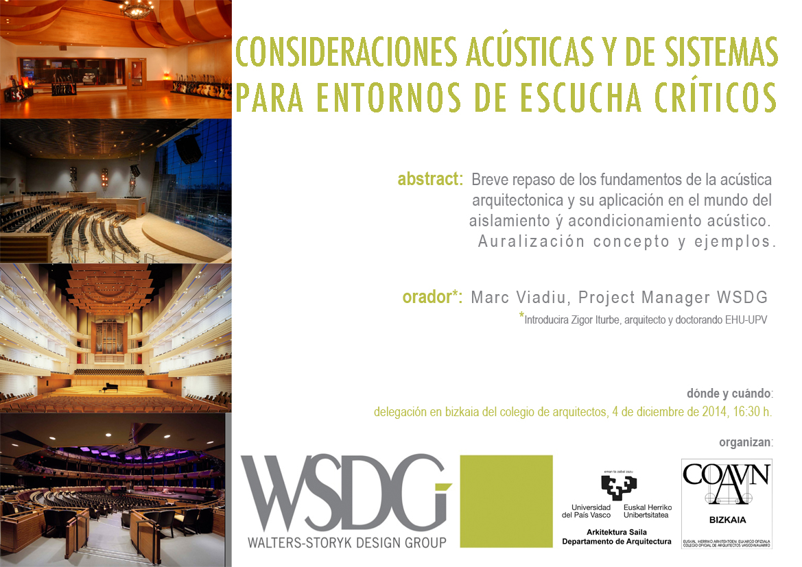 WSDG CARTELcastellano