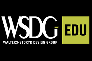 WSDG EDU Announces 3 new webinars for June and July 2020.
