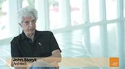 WSDG Interview on Berklee in Valencia Studio Facilities