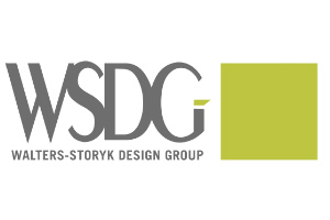 WSDG Official Logo.