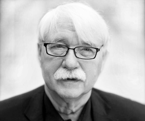 Prof. Dr. Wolfgang Anhert, Partner & Director of Acoustics, ADA-AMC Berlin & WSDG