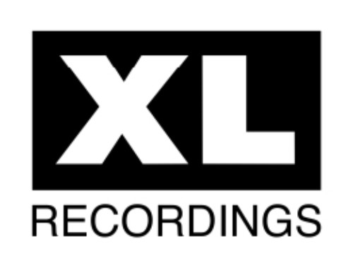 Richard Russell's XL Recordings Empire