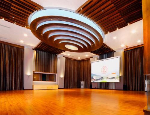 Zhejiang Conservatory of Music