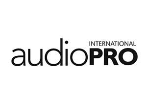 audio_pro_logo