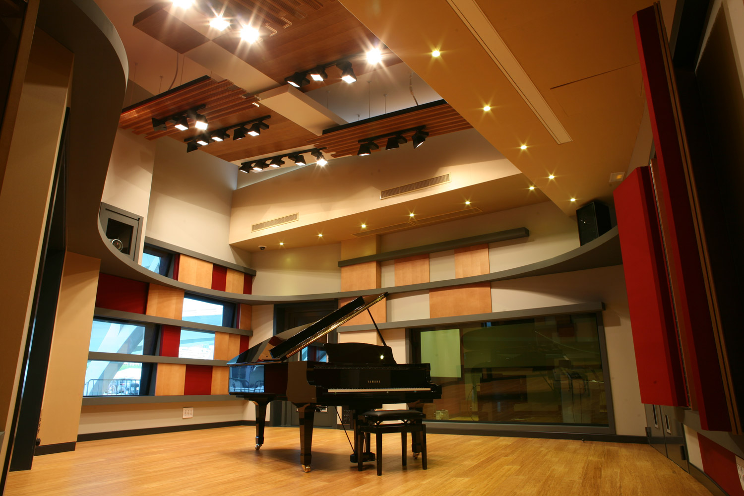 Berklee College Of Music Electronic Production And Design