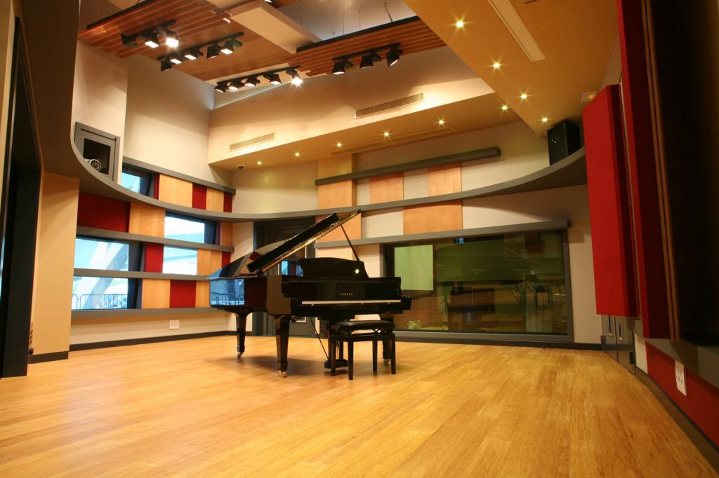berklee-college-of-music-valencia-8