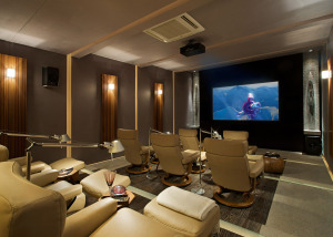casa-cor-home-cinema-2009-2