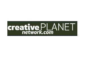 creativeplanetnetwork