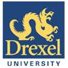 drexel-university_logo