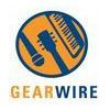 gearwire_logo