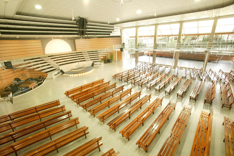 iglesias-los-olivos-9