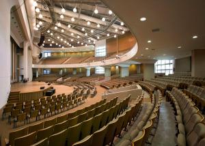 igreja-batista-central-IBC-3