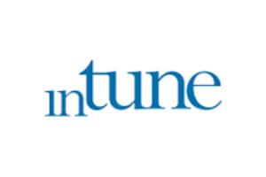 InTune-Logo