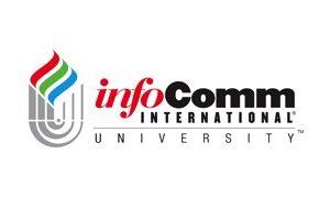 infocomm 2015