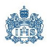 javeriana-university_logo