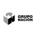 logo_gruponacion