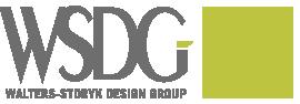 WSDG Логотип